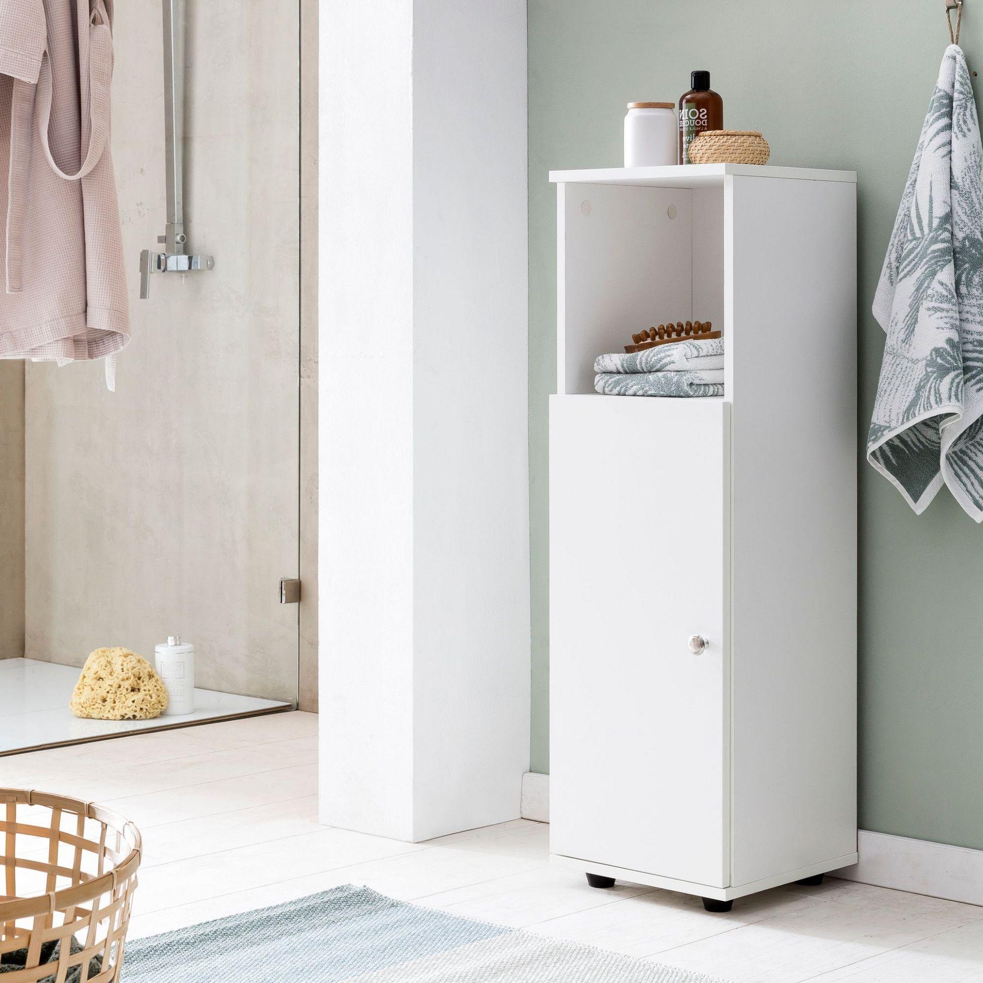 17 Brillante Moglichkeiten Zur Werbung Leiner Badezimmer Schrank