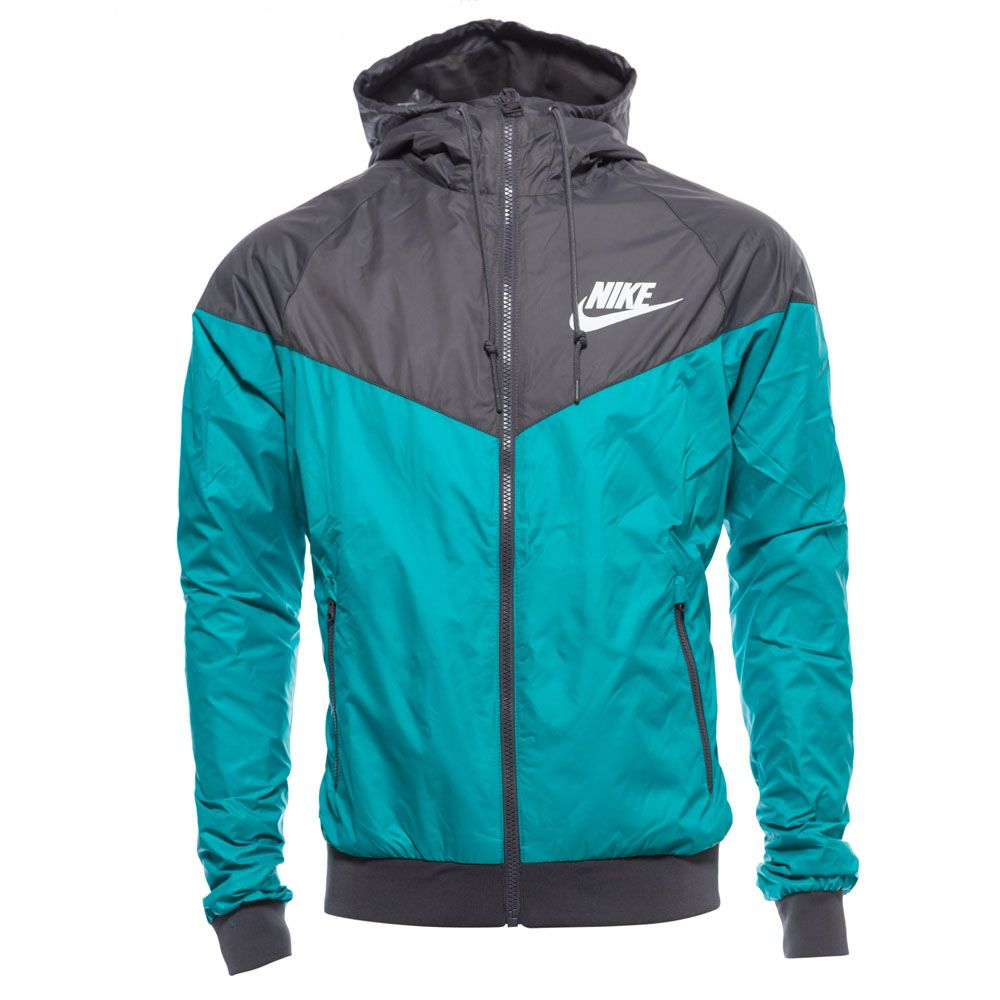camperas impermeables 2015 Buscar con Google   Nike jacket