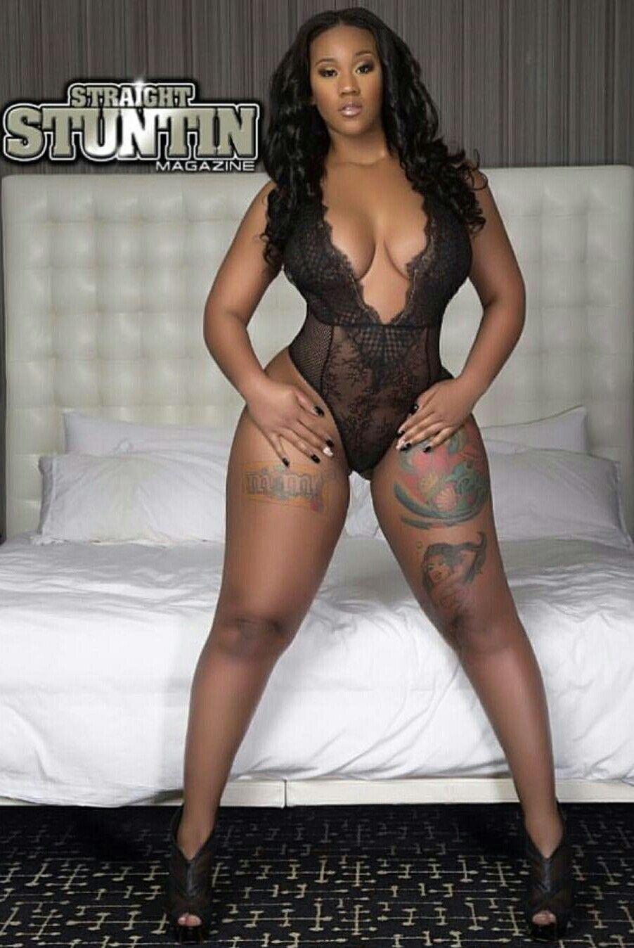 ebony sexy com