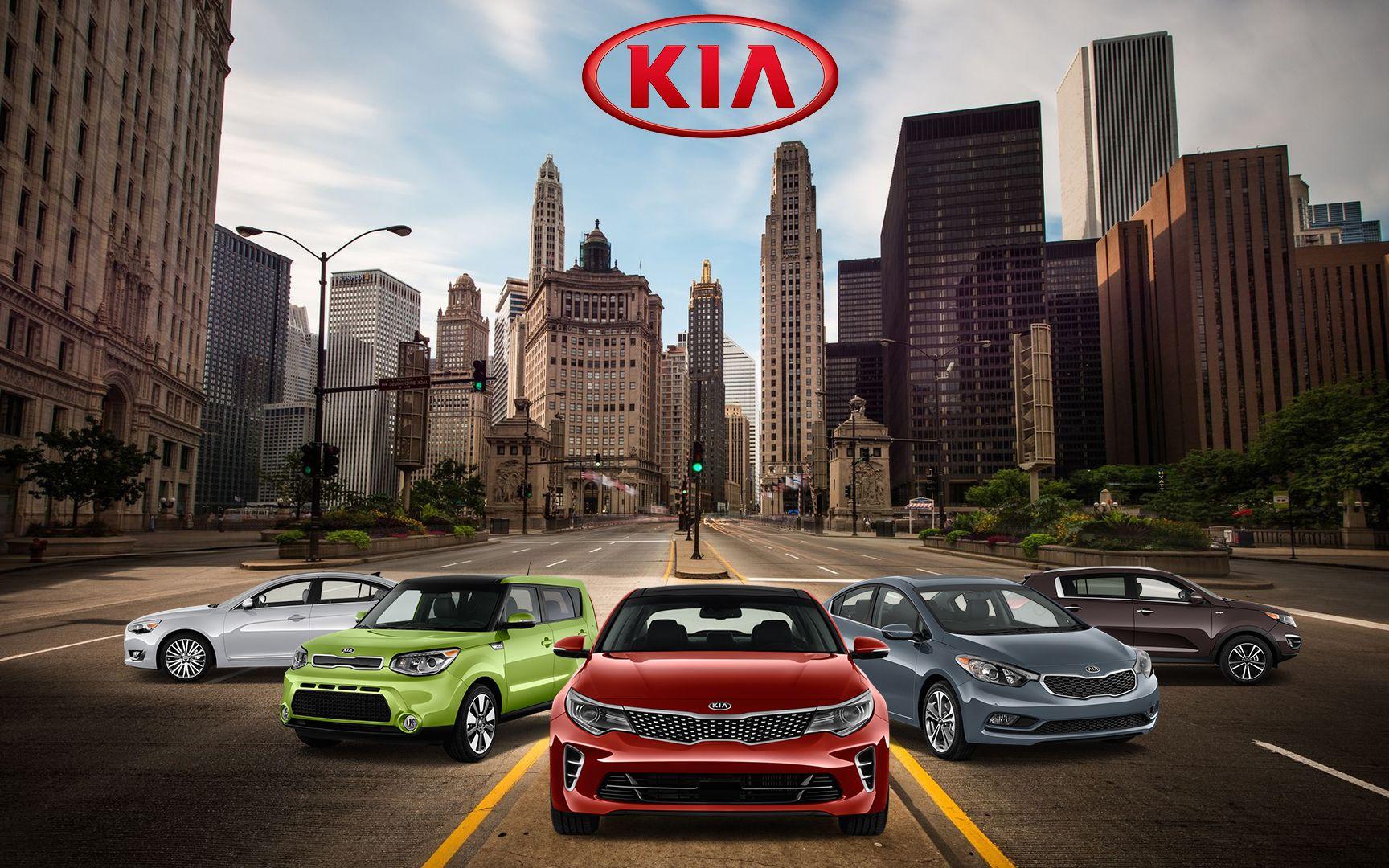 Kia Motor Corporation Headquartered In Seoul Is South Korea S Second Largest Automobile Manufacturer Following The Hyundai Kia Motors Hyundai Motor Hyundai