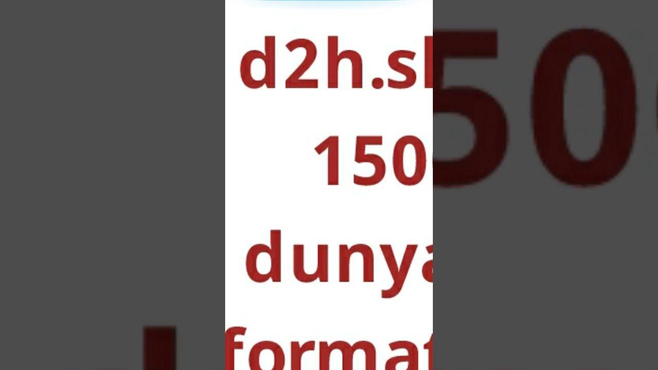 dish tv sun hd sky free cccam Cline server 30 watch free dish tv