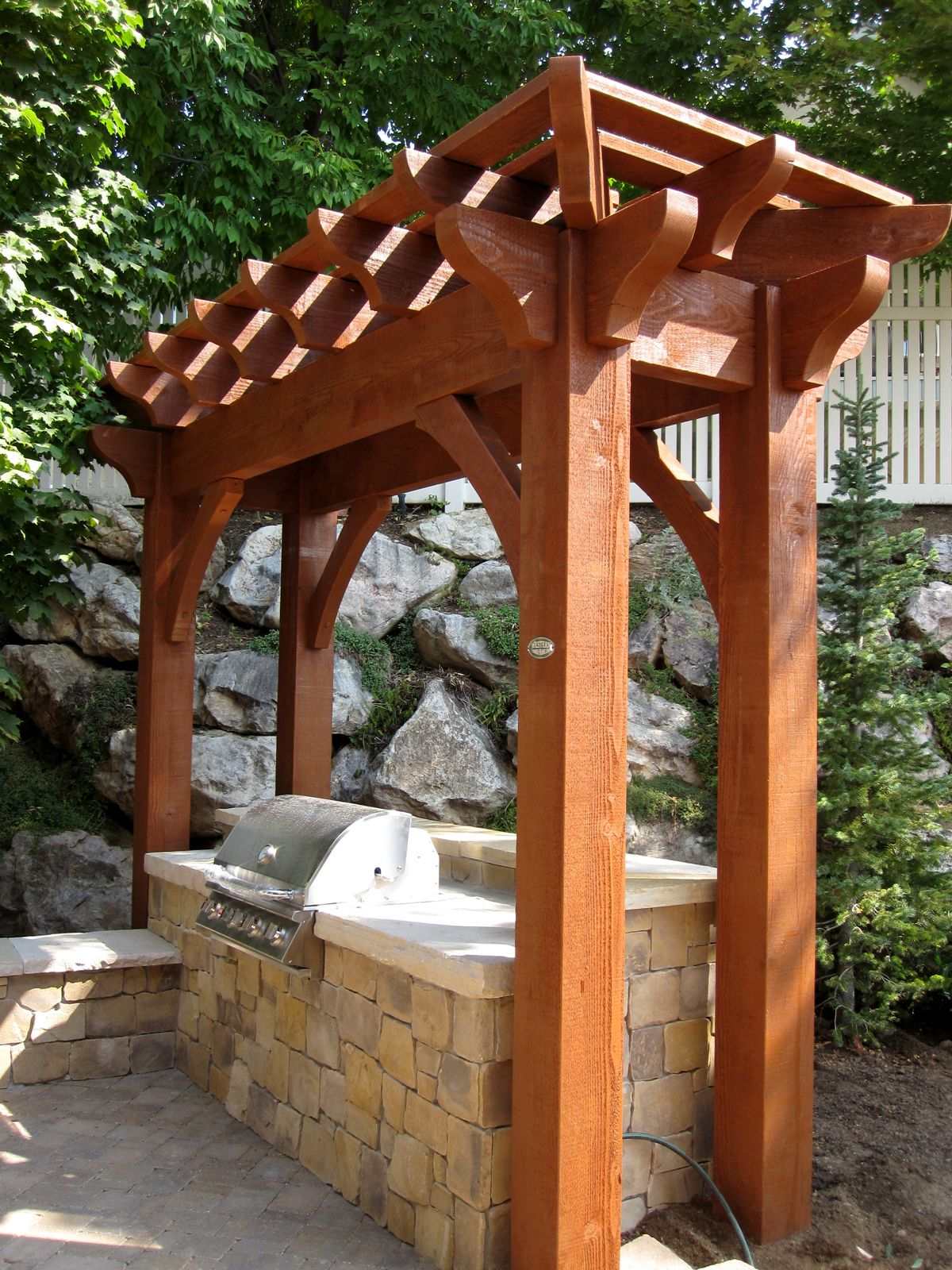 pin by ja c on gates pinterest outdoor structures pergolas