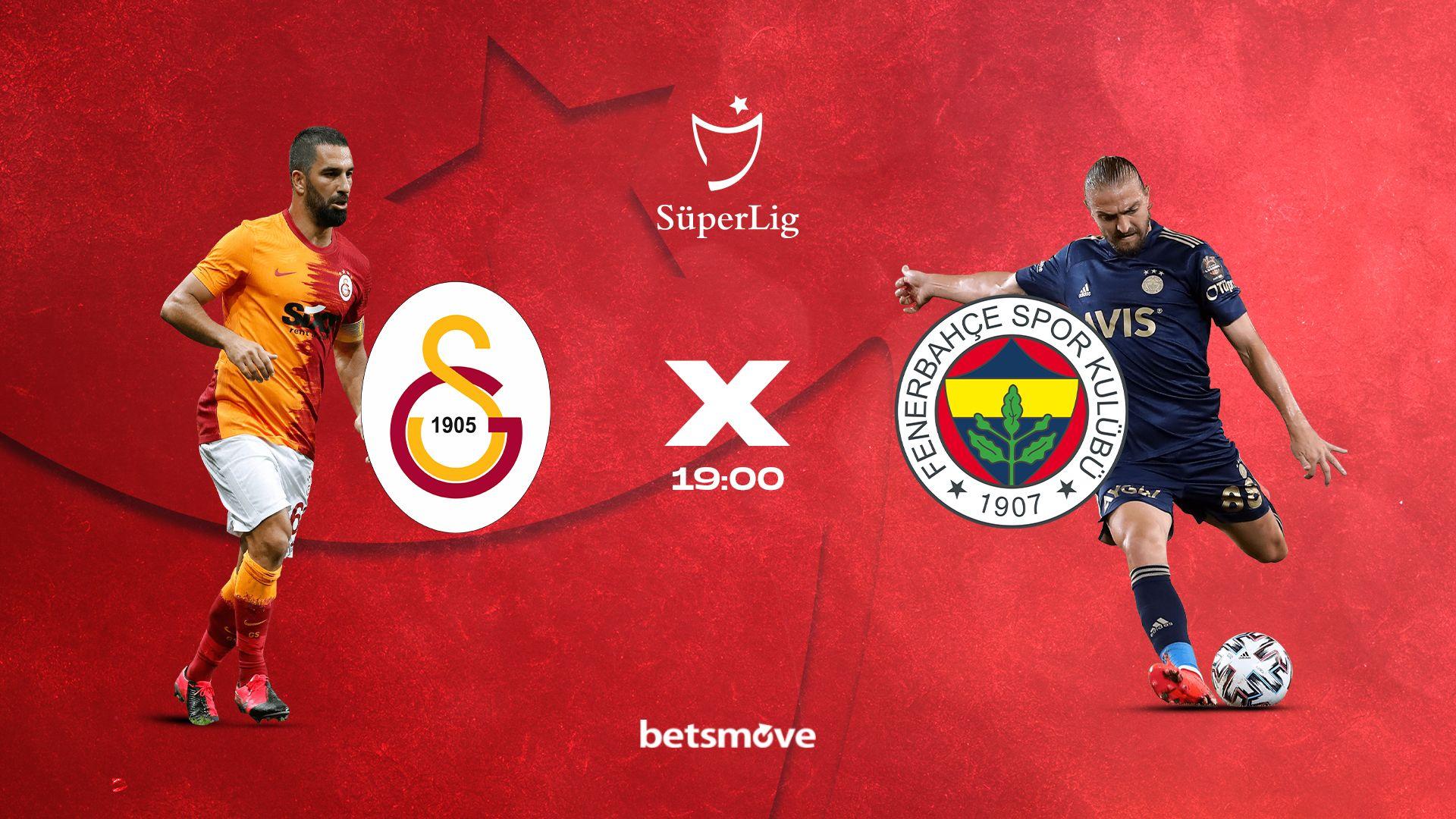 Galatasaray Fenerbahce Derbisi Captain America Fictional Characters Captain
