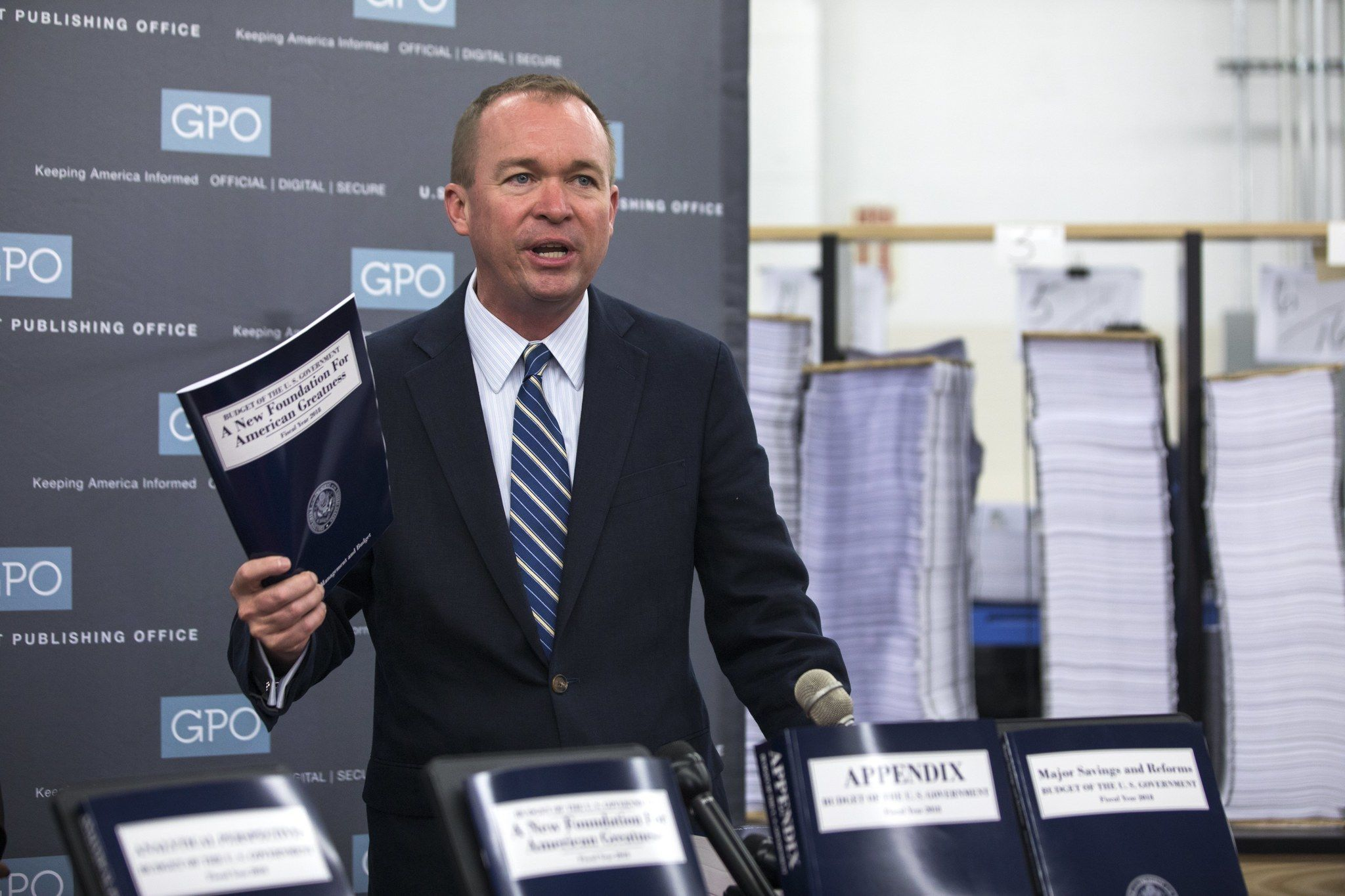 Trump S Budget Continues His Deceitful Attack On The Disabled