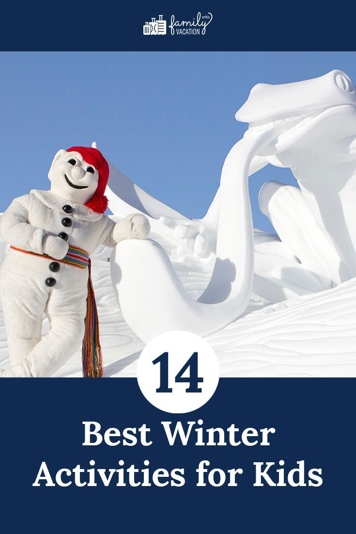 Skiing, snow tubing, sledding and ice skating are popular activities for many fa...