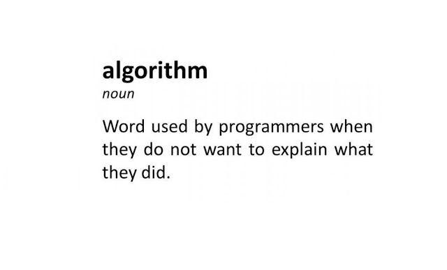 algorithm)   Software development can be fun   Pinterest
