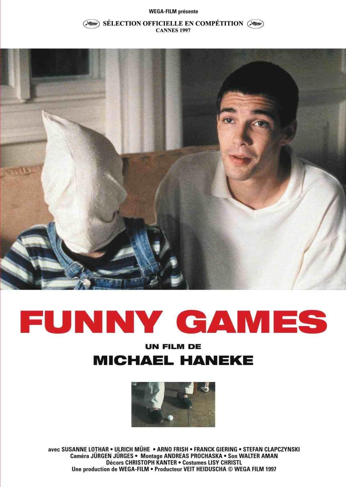 Funny Picture Games : funny, picture, games, FUNNY, GAMES, Funny, Games,, Movie, Game,