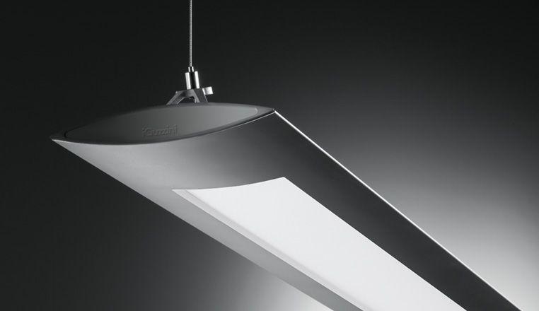 pendant led luminaire lightshine indoor pendant luminaires iguzzini ids4final pinterest. Black Bedroom Furniture Sets. Home Design Ideas