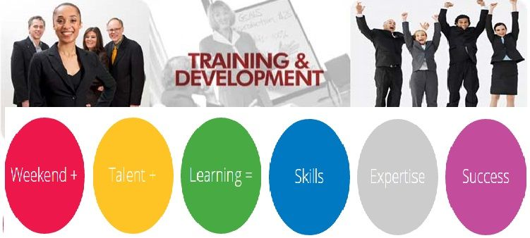 Read updates about technical education technical training and - what are technical skills