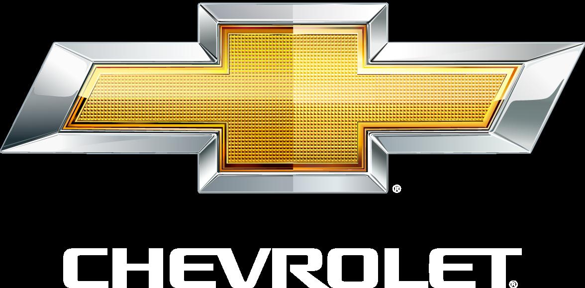 Chevrolet Logo Png Image Chevrolet Logo Auto Locksmith Locksmith Services