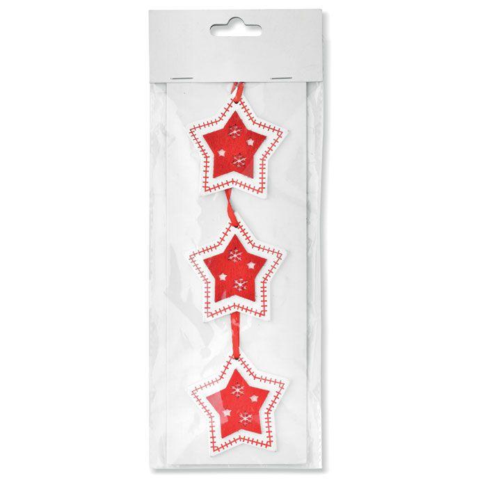 URID Merchandise -   Conjunto de estrelas   2,3 http://uridmerchandise.com/loja/conjunto-de-estrelas/