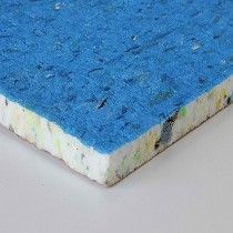 Airstep Super Underlay Carpet Underlay Carpet