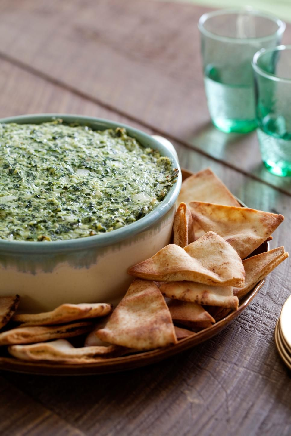 Healthy appetizer recipes food network meals foods and recipes entertain the smart way with these healthy appetizer recipes from food network forumfinder Choice Image