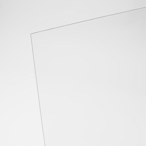 Optix 0 08 In T X 32 In W X 44 In L Clear Acrylic Sheet At Lowe S Optix Acrylic Sheet Is The Ideal Glass Repl In 2020 Clear Acrylic Sheet Acrylic Sheets Clear Acrylic