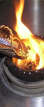 www.goldbuyer.de