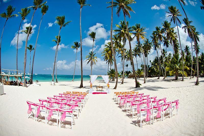 royalton punta cana wedding venues google search