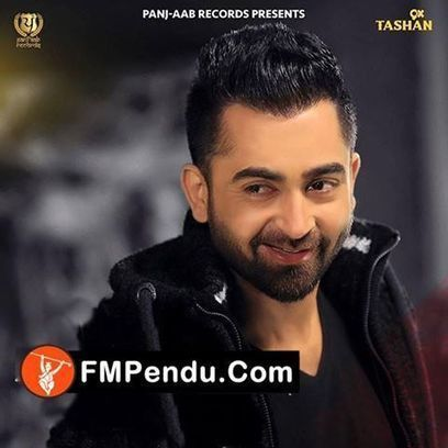 Carrom Board Sharry Mann Mp3 Song Download Fmpendu Com Mp3 Song Download Mp3 Song Songs