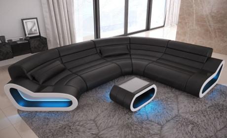 Modular Sectional Sofa Concept C Shape In 2020 Modular Sectional