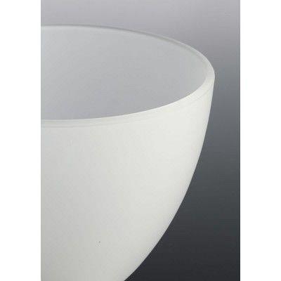 Photo of Progress Lighting P2919 Heart Three-Light Traditional Bathroom Fixture – Polished Chrome