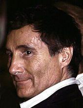 Freddy Quinn Wikipedia Alte Filme Freddy Quinn Schauspieler