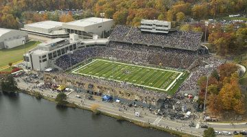 West Point Blaik Field At Michie Stadium West Point Ny West Point United States Military Academy Army Navy
