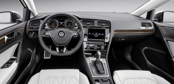 2018 volkswagen passat prices. unique 2018 new volkswagen jetta 2018 style interior and exterior prices u2013 future  vehicle news with volkswagen passat prices w