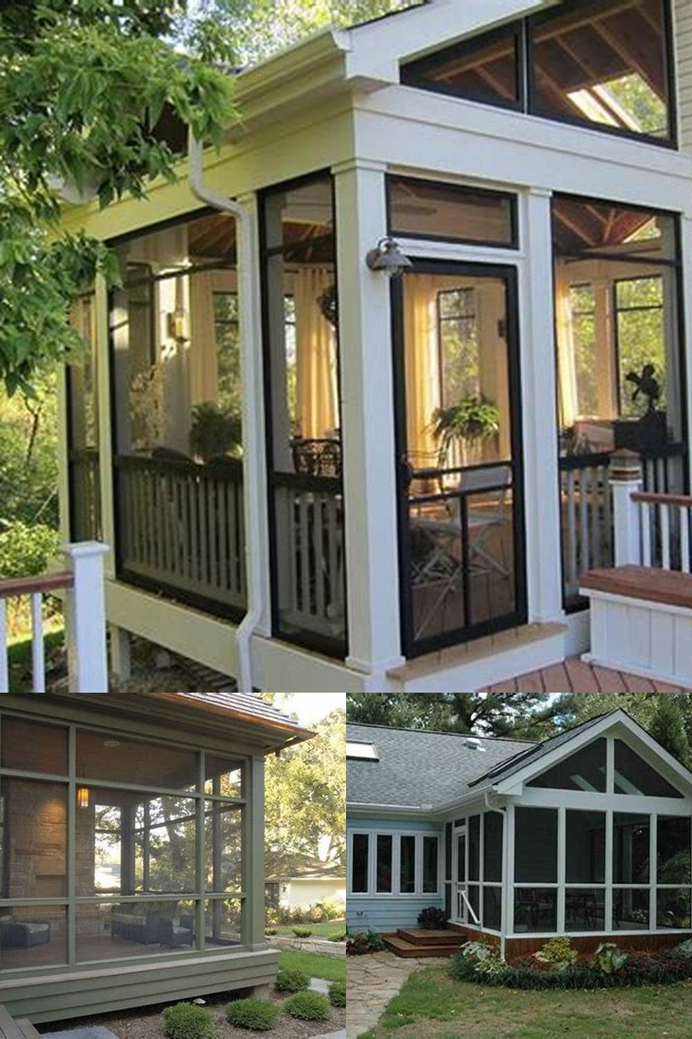 60 Best Screen Door Ideas A Guide About How To Choose It In 2018
