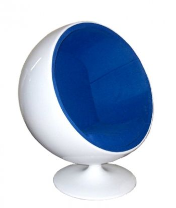 aarnio ball chair clearance sale aarnio ball chair eero ball