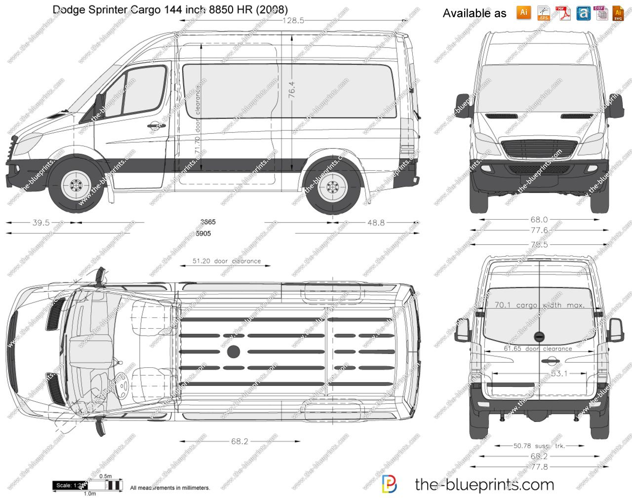 small resolution of nissan titan wiring diagram nissan radio wiring diagram nissan frontier wiring diagrams