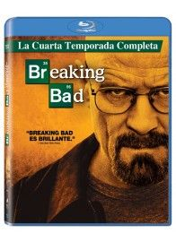 Breaking Bad Temp. 4 http://www.accionhd.com/breaking-bad-temp-4 ...