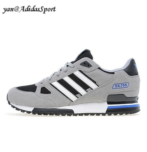 zapatillas running adidas outlet