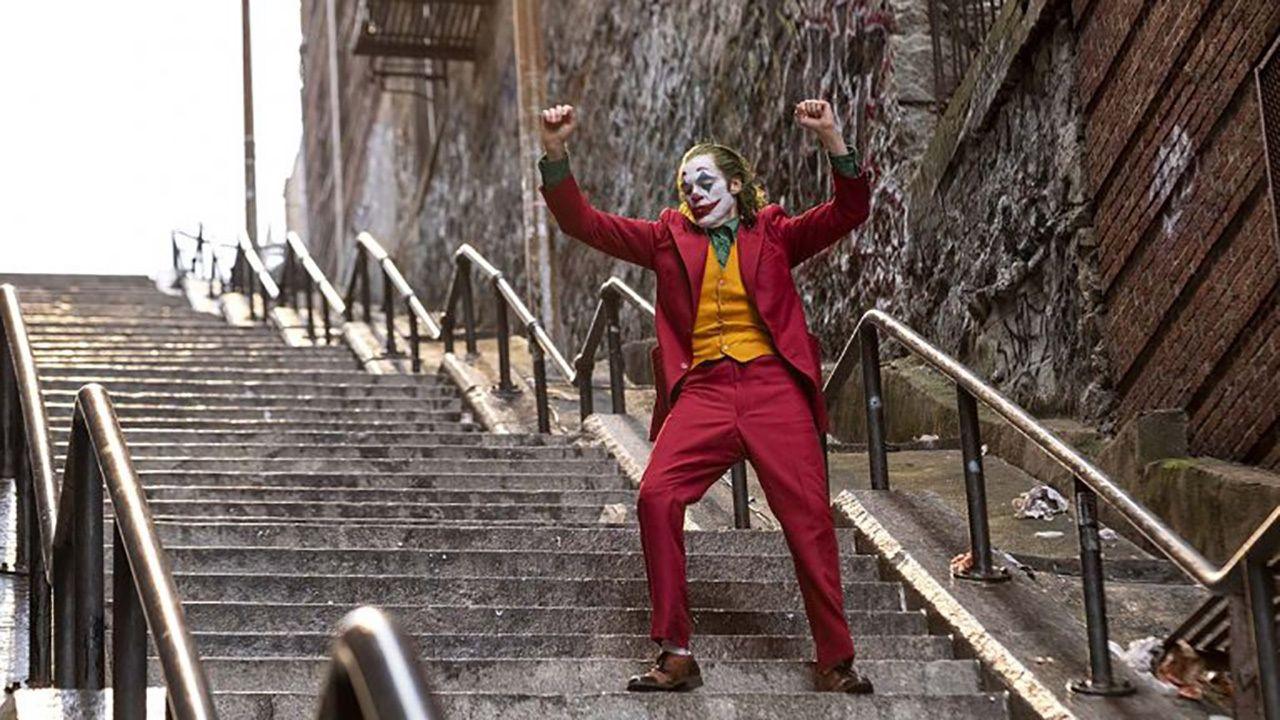 Joker 2019 Película Ecartelera Joker Film Joker Full Movie Joaquin Phoenix