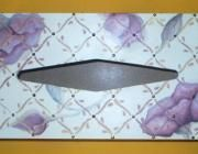 Pañuelos y tisús - artesanum com