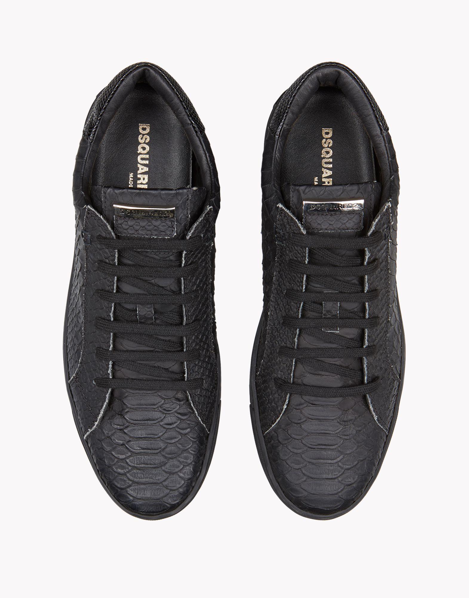 Sneakers, Sneakers men, Tennis clubs
