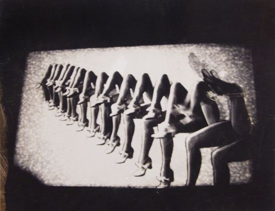 Guy Louis Bourdin_fashion photography tribute- (1928-1991,Paris)