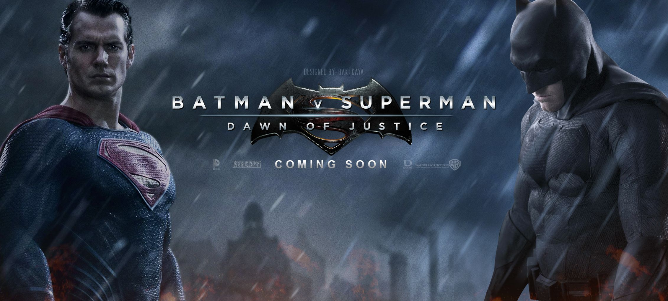 The Batmobile Spotted On The Batman V Superman Dawn Of Justice