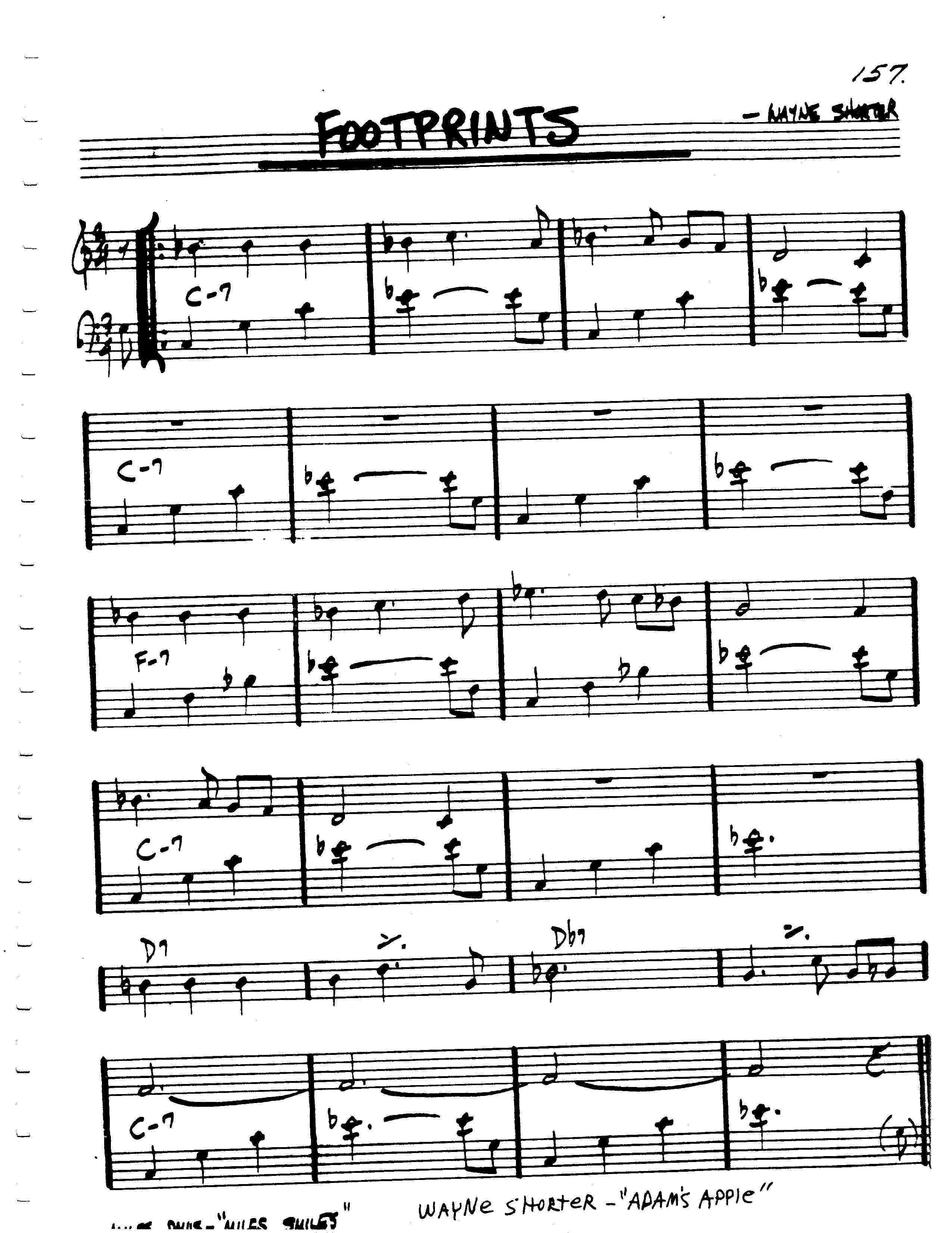 Imagen Relacionada Partituras De Jazz Musica Partituras Jazz