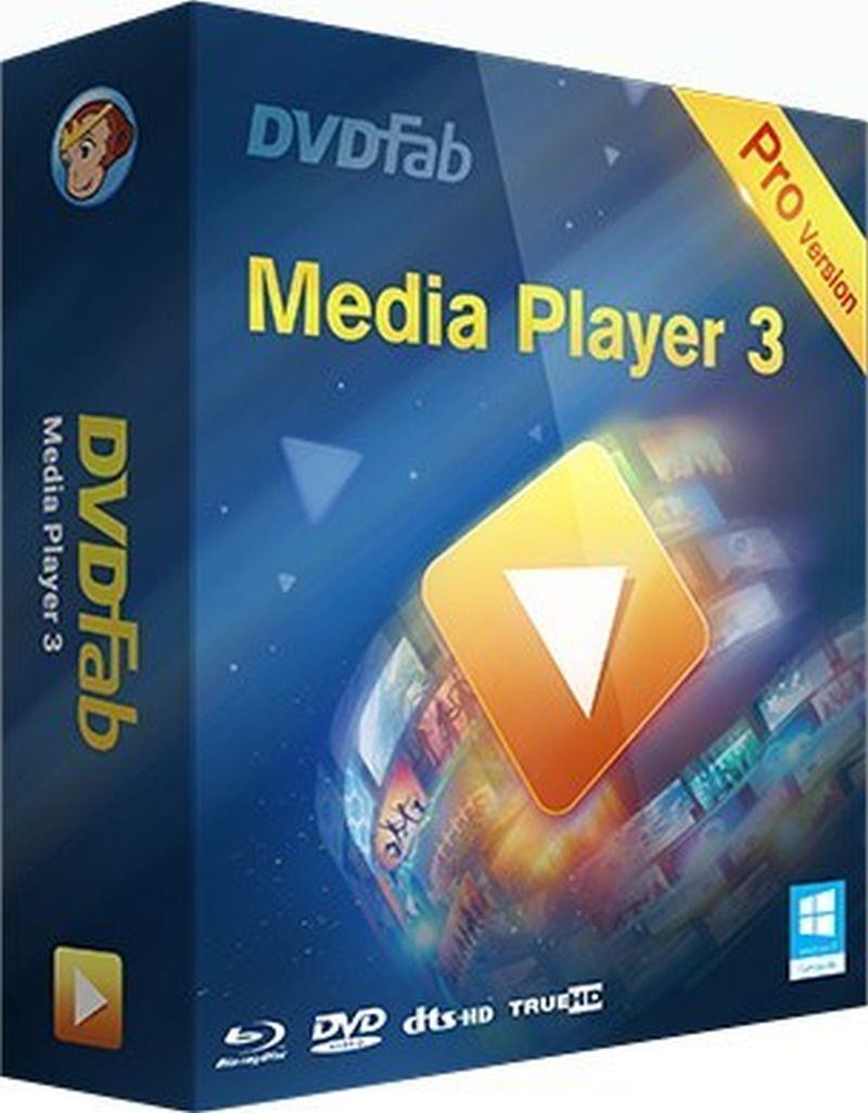 dvdfab software