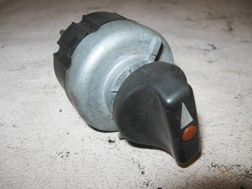 Headlight Switch Mercedes various models 0005455304 | Mercedes 300e