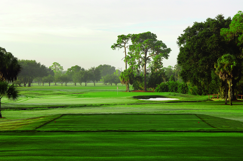 21++ Champions run golf course membership ideas in 2021
