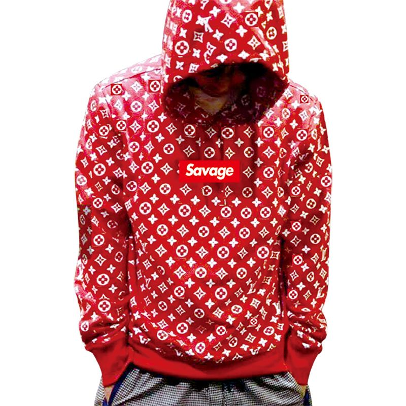 b3c323f8400 Cheap Hoodies   Sweatshirts
