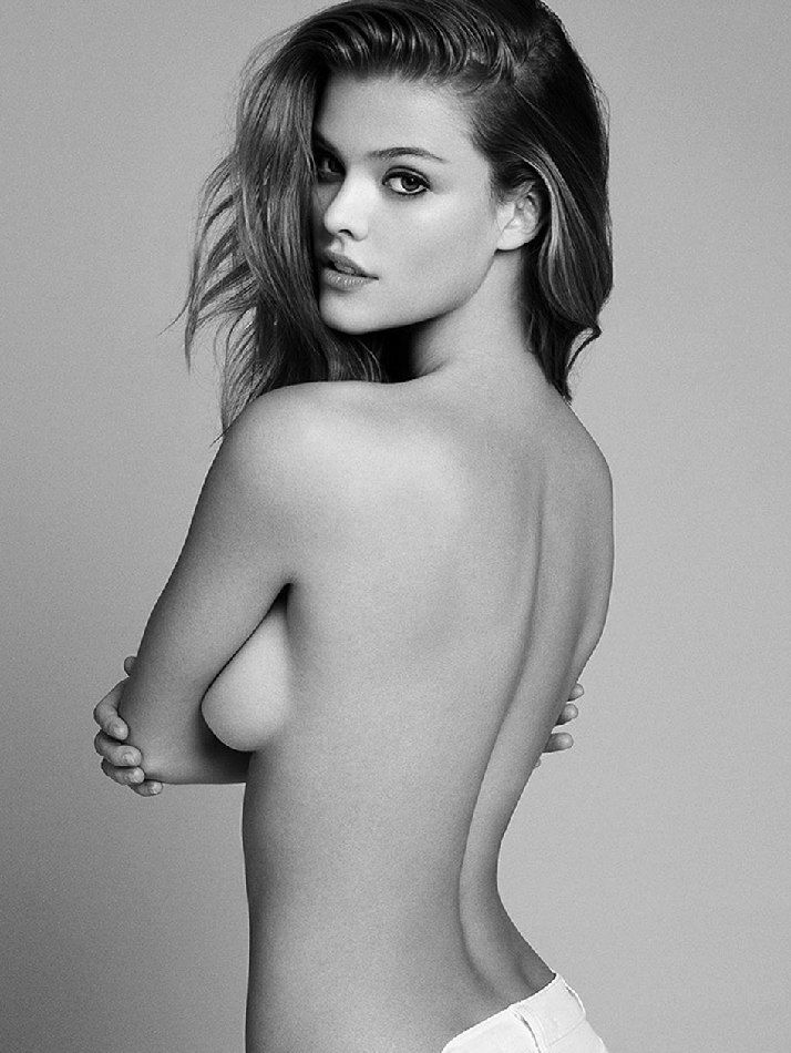 Sideboobs Nina Agdal nude (16 pictures) Young, 2017, braless