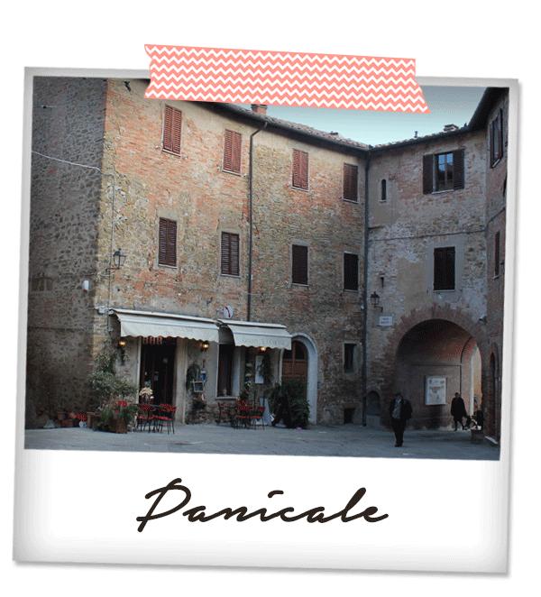 #telaraccontocosi Panicale Umbria ME creativeinside