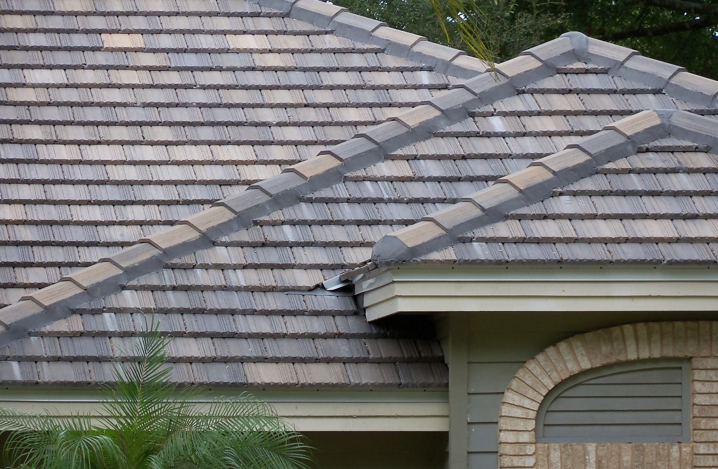 concrete roof tiles roof colors roof