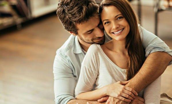 Si te casas con una mujer inteligente vives más años