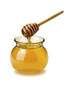 Photo of Miraculous health benefits of honey and cinnamon