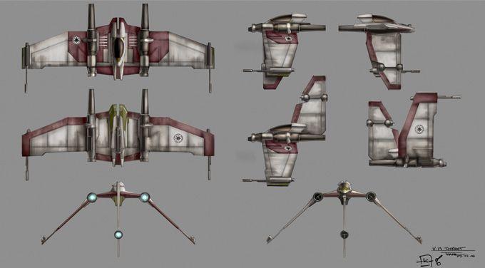 V 19 Torrent Starfighter Star Wars Pictures Star Wars Spaceships Star Wars Ships