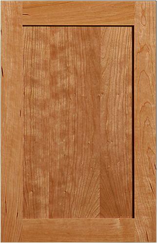 Shaker Style Cabinet Door Collection Recessed Panel Cabinet Door