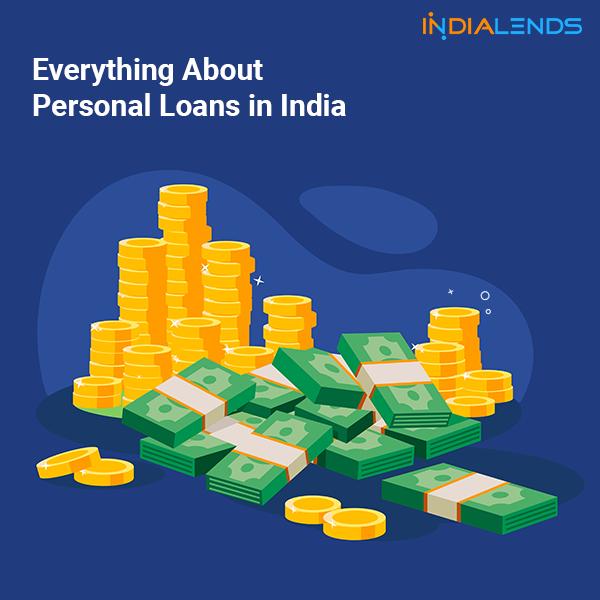 Fast Online Personal Loans Personal Loans Personal Loans Online Apply For A Loan