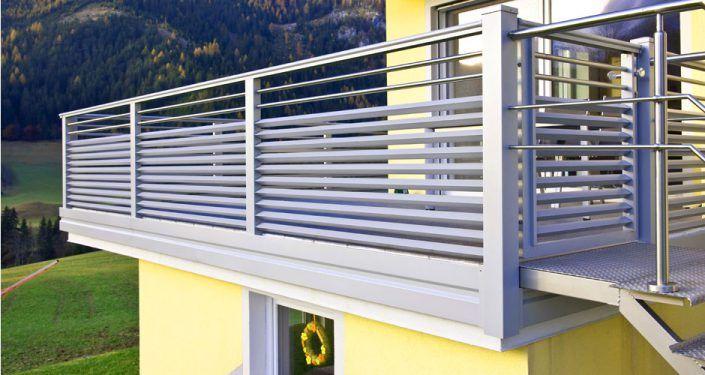 Barcelona Wohnen modell barcelona wohnen balkon modell balkon und